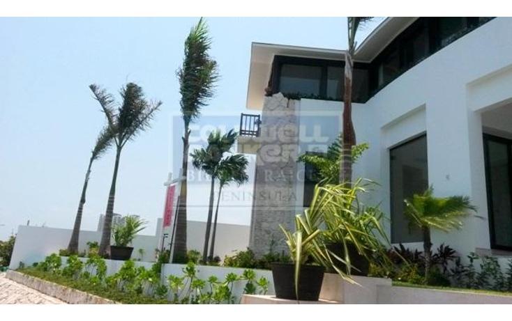 Foto de casa en venta en  , cancún centro, benito juárez, quintana roo, 476612 No. 03