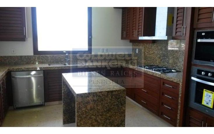 Foto de casa en venta en  , cancún centro, benito juárez, quintana roo, 476612 No. 07