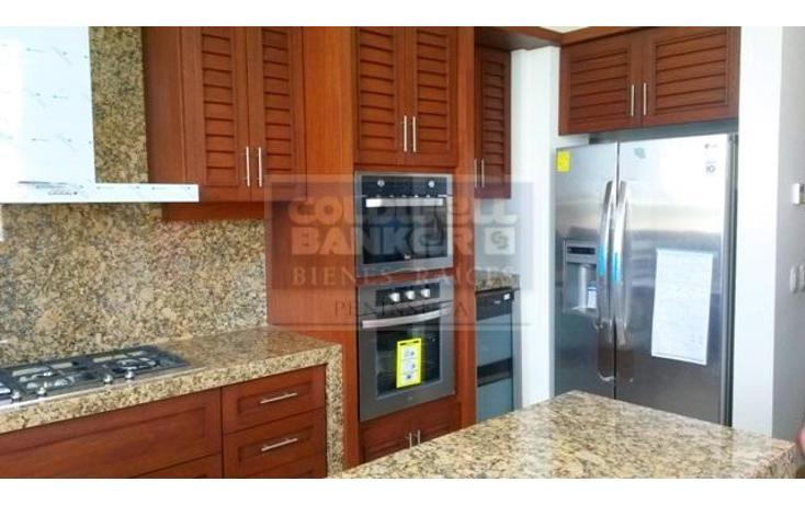 Foto de casa en venta en  , cancún centro, benito juárez, quintana roo, 476612 No. 08