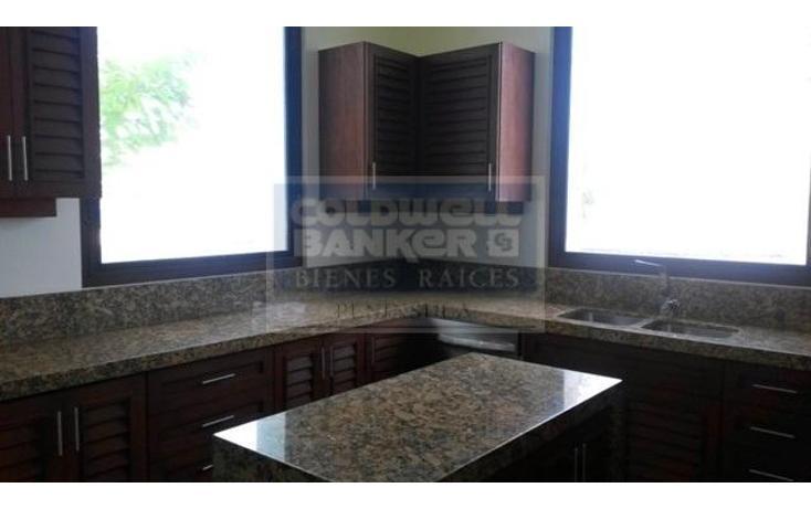 Foto de casa en venta en  , cancún centro, benito juárez, quintana roo, 476612 No. 09