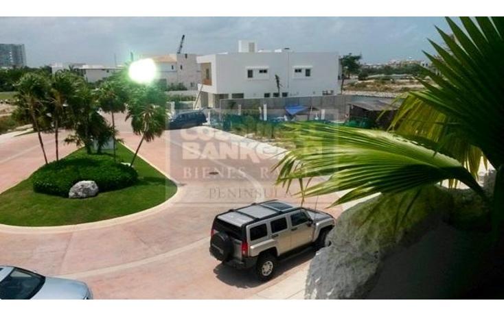 Foto de casa en venta en  , cancún centro, benito juárez, quintana roo, 476612 No. 12