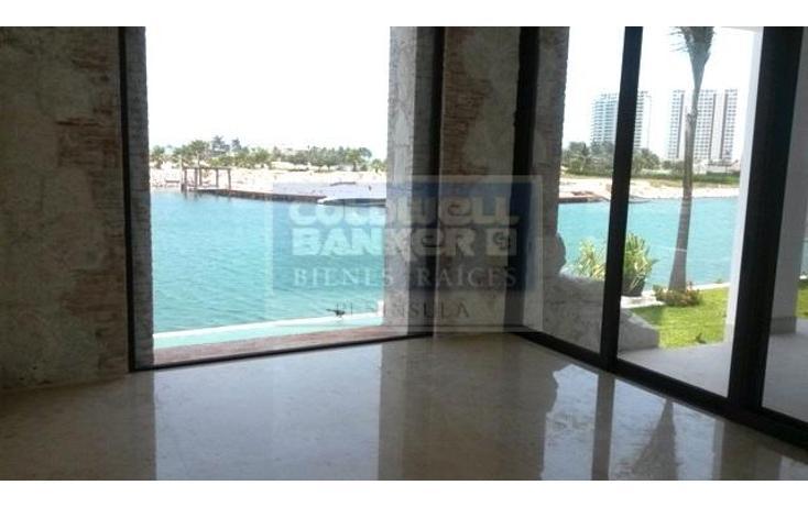 Foto de casa en venta en  , cancún centro, benito juárez, quintana roo, 476612 No. 14