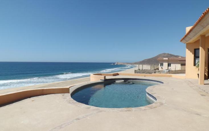 Foto de casa en venta en  , zona hotelera san josé del cabo, los cabos, baja california sur, 1724032 No. 01