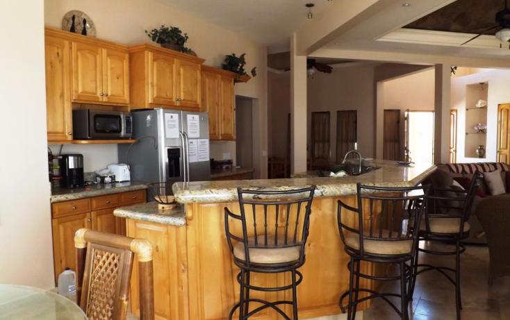 Foto de casa en venta en  , zona hotelera san josé del cabo, los cabos, baja california sur, 1724032 No. 05