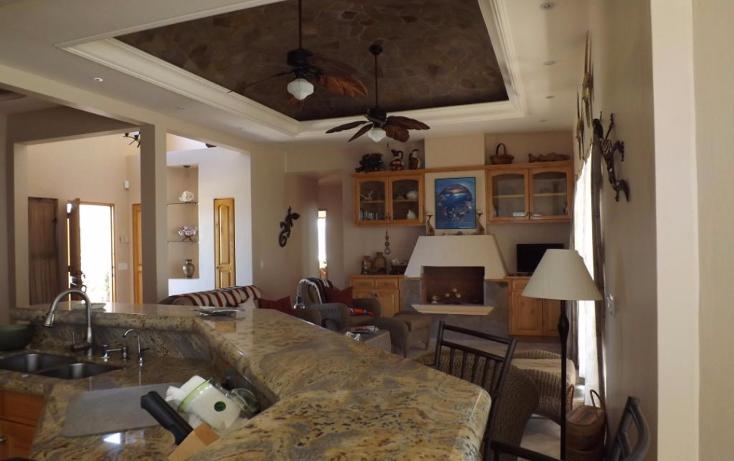 Foto de casa en venta en  , zona hotelera san josé del cabo, los cabos, baja california sur, 1724032 No. 06