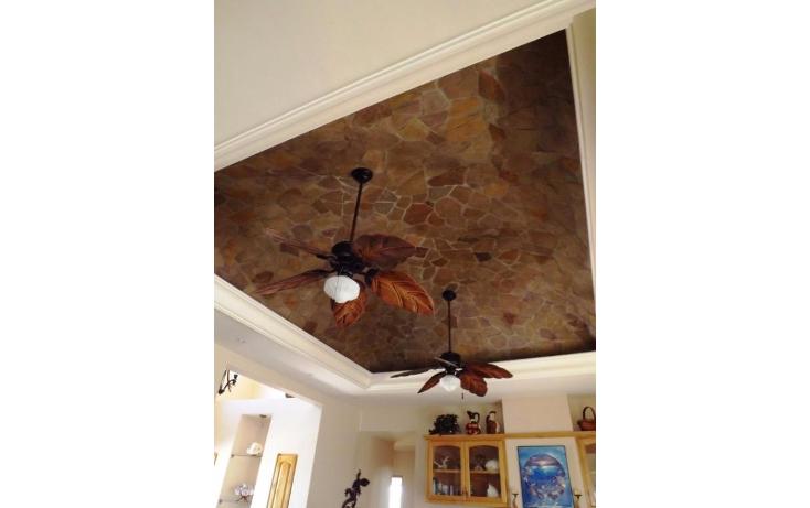 Foto de casa en venta en  , zona hotelera san josé del cabo, los cabos, baja california sur, 1724032 No. 07