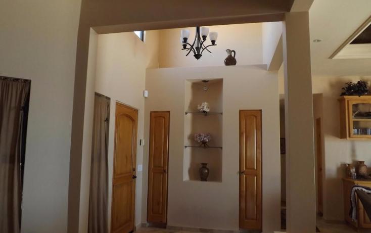 Foto de casa en venta en  , zona hotelera san josé del cabo, los cabos, baja california sur, 1724032 No. 09