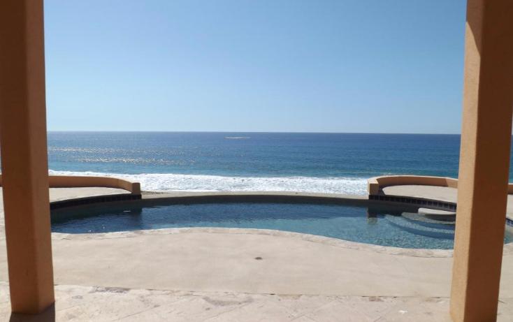 Foto de casa en venta en  , zona hotelera san josé del cabo, los cabos, baja california sur, 1724032 No. 10