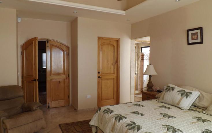 Foto de casa en venta en  , zona hotelera san josé del cabo, los cabos, baja california sur, 1724032 No. 11