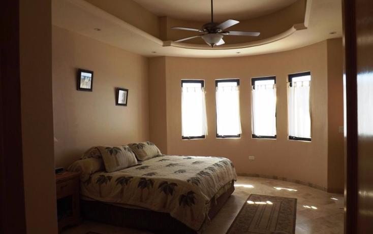 Foto de casa en venta en  , zona hotelera san josé del cabo, los cabos, baja california sur, 1724032 No. 14