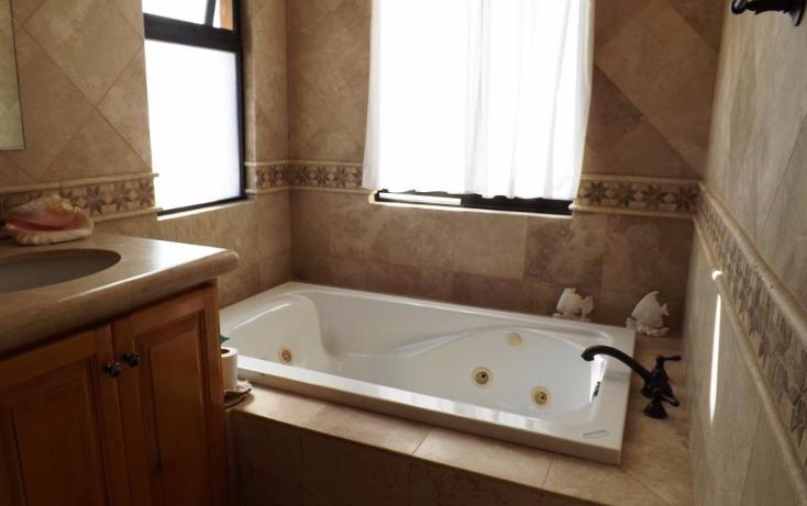 Foto de casa en venta en  , zona hotelera san josé del cabo, los cabos, baja california sur, 1724032 No. 15