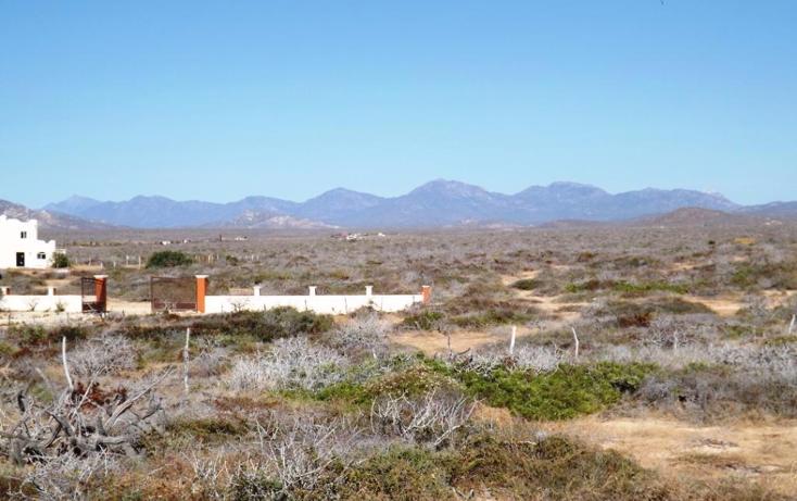 Foto de casa en venta en  , zona hotelera san josé del cabo, los cabos, baja california sur, 1724032 No. 16