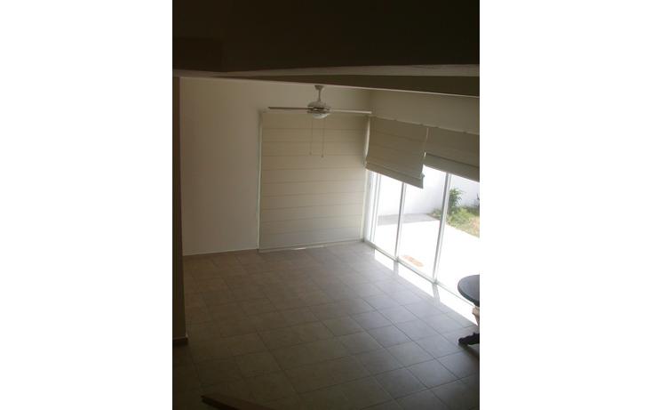 Foto de casa en venta en  , zona hotelera sur, cozumel, quintana roo, 1051965 No. 02