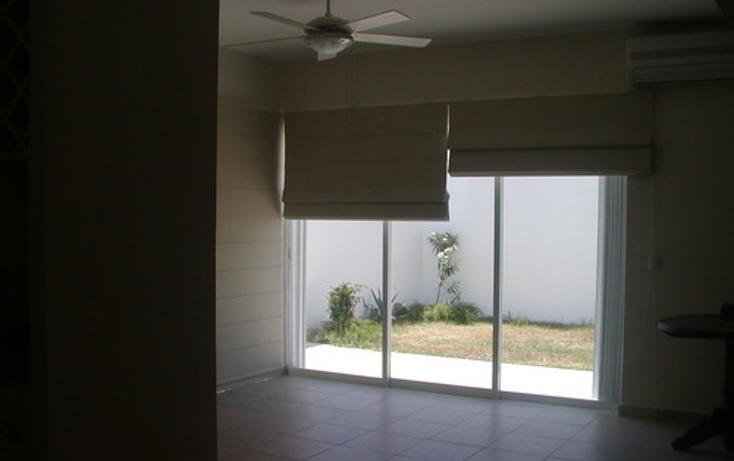 Foto de casa en venta en  , zona hotelera sur, cozumel, quintana roo, 1051965 No. 03
