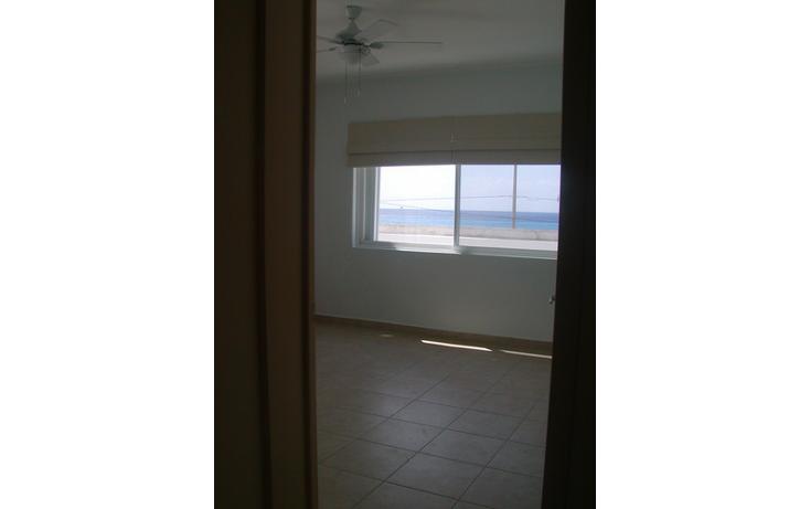 Foto de casa en venta en  , zona hotelera sur, cozumel, quintana roo, 1051965 No. 04