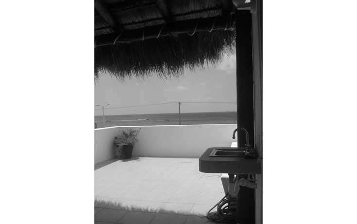 Foto de casa en venta en  , zona hotelera sur, cozumel, quintana roo, 1051965 No. 11