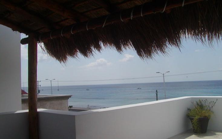 Foto de casa en venta en  , zona hotelera sur, cozumel, quintana roo, 1051965 No. 12