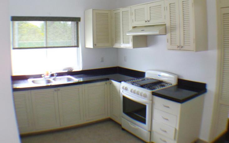 Foto de casa en venta en  , zona hotelera sur, cozumel, quintana roo, 1051989 No. 08