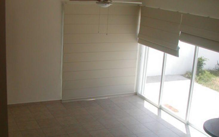 Foto de casa en venta en, zona hotelera sur, cozumel, quintana roo, 1051991 no 02