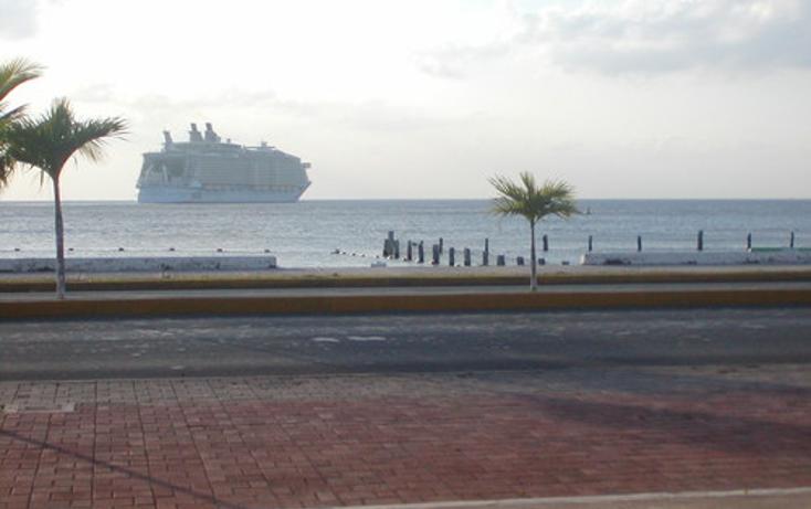 Foto de local en renta en  , zona hotelera sur, cozumel, quintana roo, 1052001 No. 02