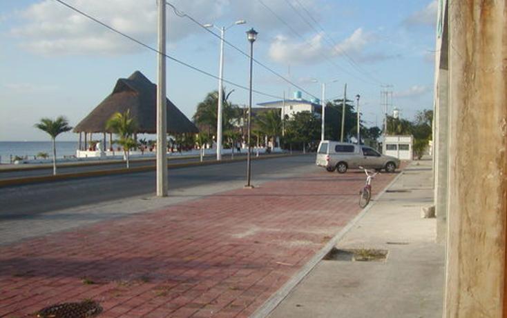 Foto de local en renta en  , zona hotelera sur, cozumel, quintana roo, 1052001 No. 04