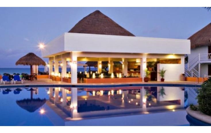 Foto de terreno comercial en venta en  , zona hotelera sur, cozumel, quintana roo, 1052051 No. 08