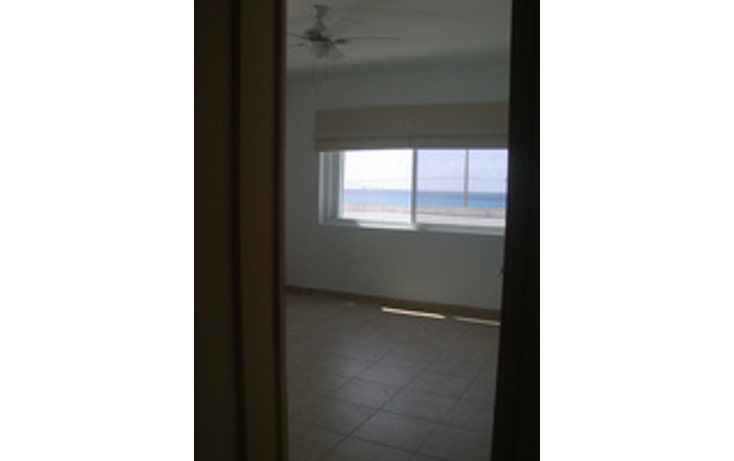 Foto de casa en renta en  , zona hotelera sur, cozumel, quintana roo, 1052057 No. 02