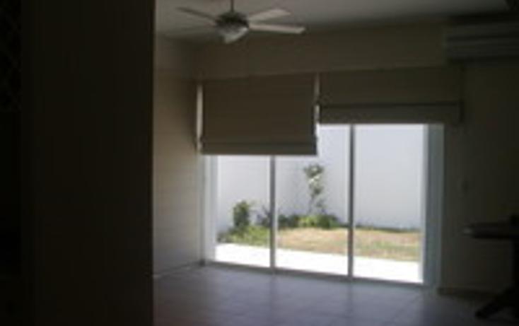 Foto de casa en renta en  , zona hotelera sur, cozumel, quintana roo, 1052057 No. 03