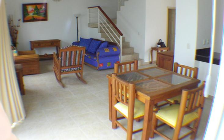 Foto de casa en renta en  , zona hotelera sur, cozumel, quintana roo, 1052057 No. 05
