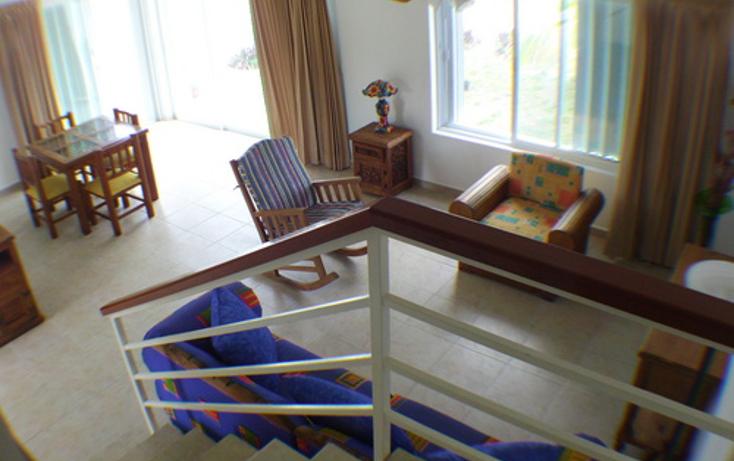 Foto de casa en renta en  , zona hotelera sur, cozumel, quintana roo, 1052057 No. 06