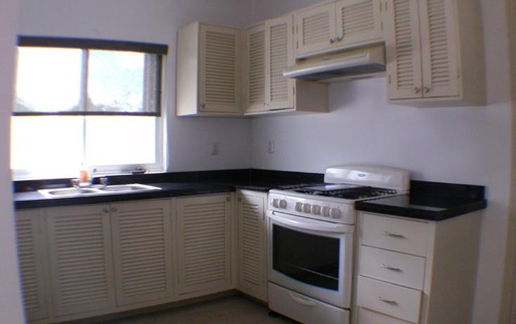 Foto de casa en renta en  , zona hotelera sur, cozumel, quintana roo, 1052057 No. 07