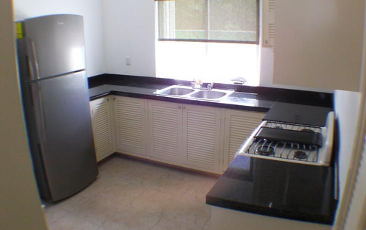 Foto de casa en renta en  , zona hotelera sur, cozumel, quintana roo, 1052057 No. 08