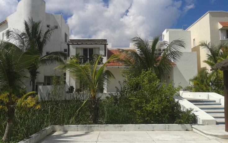 Foto de casa en venta en  , zona hotelera sur, cozumel, quintana roo, 1118531 No. 02