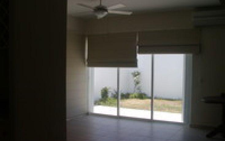 Foto de casa en condominio en venta en, zona hotelera sur, cozumel, quintana roo, 1244051 no 02