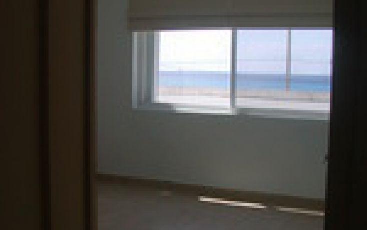 Foto de casa en condominio en venta en, zona hotelera sur, cozumel, quintana roo, 1244051 no 03