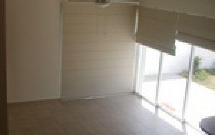 Foto de casa en condominio en venta en, zona hotelera sur, cozumel, quintana roo, 1244051 no 04