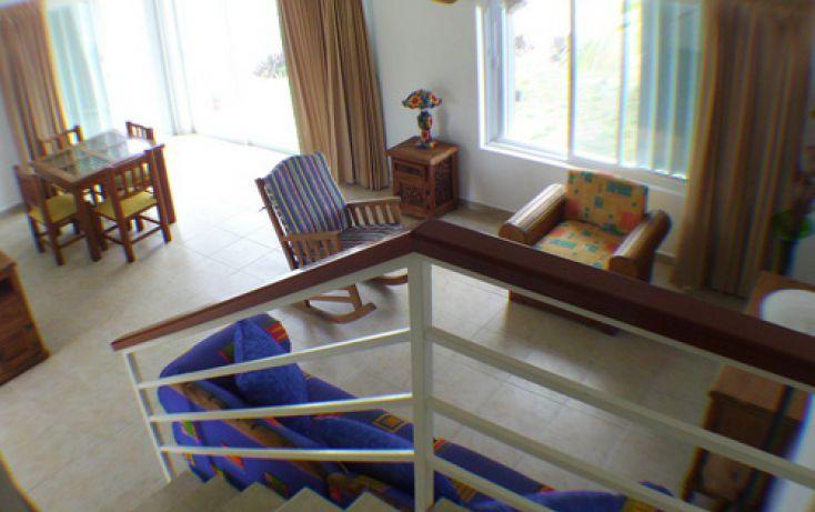 Foto de casa en condominio en venta en, zona hotelera sur, cozumel, quintana roo, 1244051 no 05