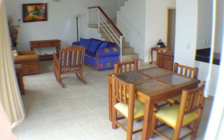 Foto de casa en condominio en venta en, zona hotelera sur, cozumel, quintana roo, 1244051 no 06