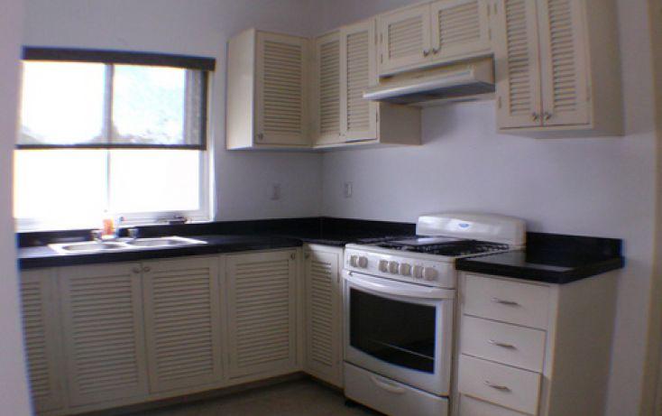 Foto de casa en condominio en venta en, zona hotelera sur, cozumel, quintana roo, 1244051 no 07
