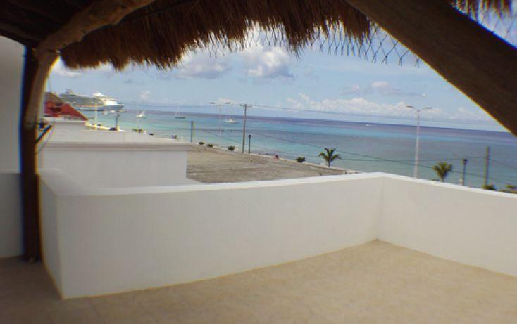 Foto de casa en condominio en venta en, zona hotelera sur, cozumel, quintana roo, 1244051 no 10