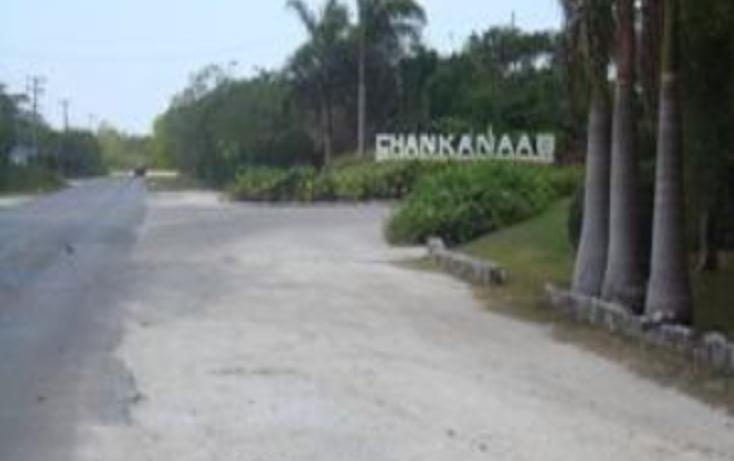 Foto de terreno comercial en venta en, zona hotelera sur, cozumel, quintana roo, 1631138 no 08