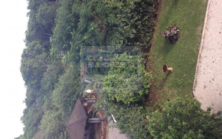 Foto de terreno comercial en venta en  , zona hotelera sur, cozumel, quintana roo, 1844386 No. 06