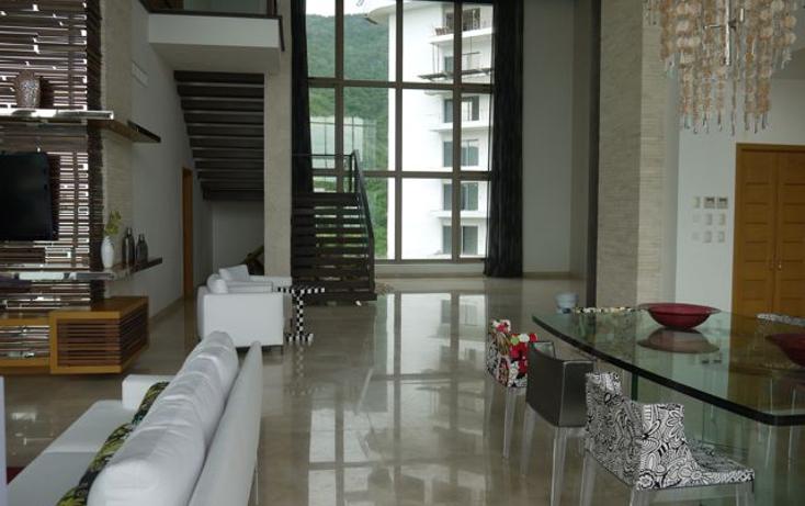 Foto de departamento en venta en  , zona hotelera sur, puerto vallarta, jalisco, 1049417 No. 09