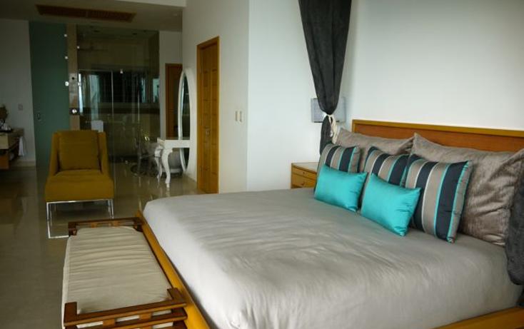 Foto de departamento en venta en  , zona hotelera sur, puerto vallarta, jalisco, 1049417 No. 16