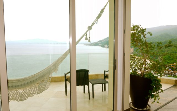 Foto de departamento en venta en  , zona hotelera sur, puerto vallarta, jalisco, 1049417 No. 17