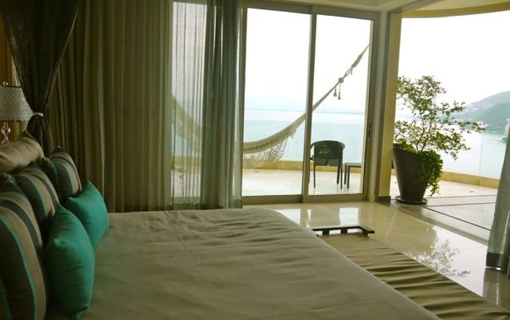Foto de departamento en venta en  , zona hotelera sur, puerto vallarta, jalisco, 1049417 No. 18