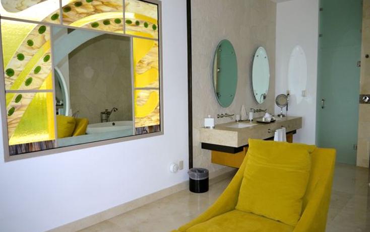 Foto de departamento en venta en  , zona hotelera sur, puerto vallarta, jalisco, 1049417 No. 19
