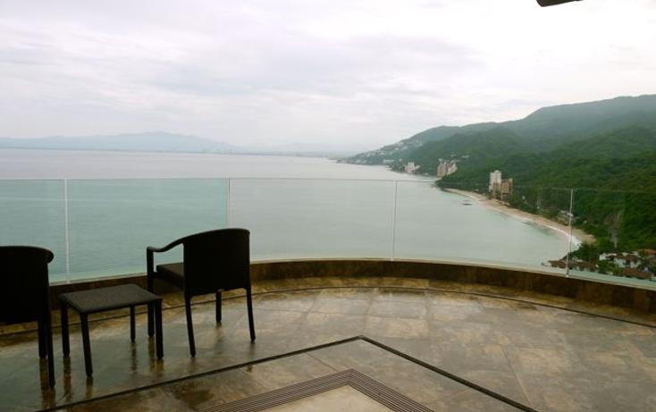 Foto de departamento en venta en  , zona hotelera sur, puerto vallarta, jalisco, 1049417 No. 32