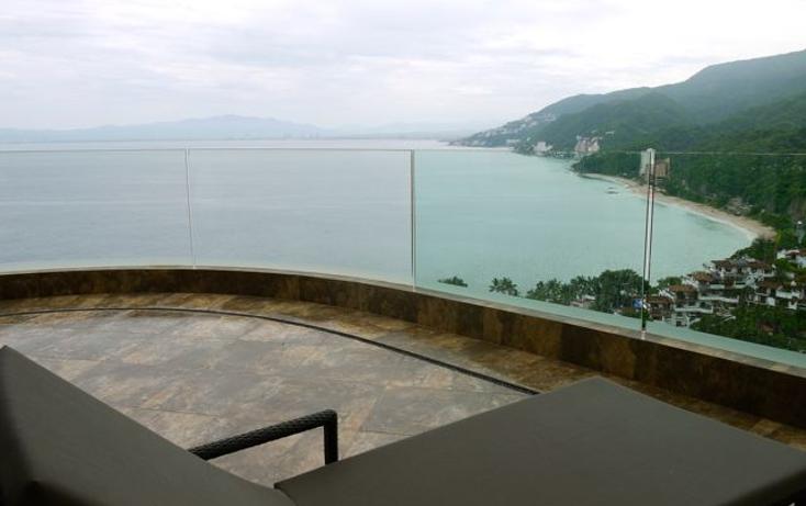 Foto de departamento en venta en  , zona hotelera sur, puerto vallarta, jalisco, 1049417 No. 33