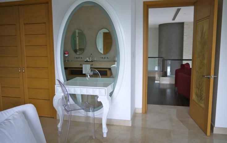 Foto de departamento en venta en  , zona hotelera sur, puerto vallarta, jalisco, 1049417 No. 34